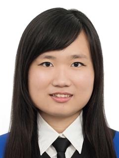 Siang-Yun