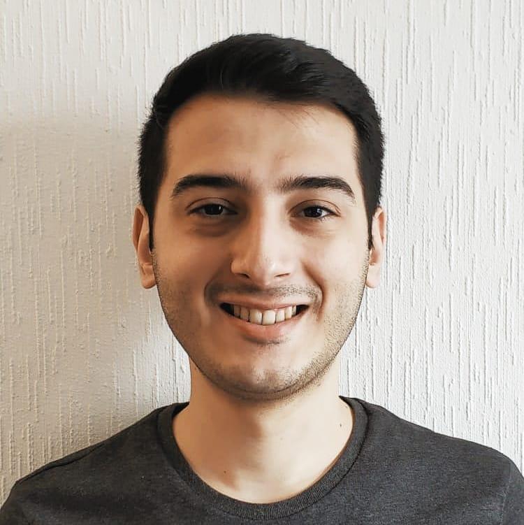 Oguzhan Fatih
