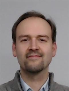 Guillaume Obozinski