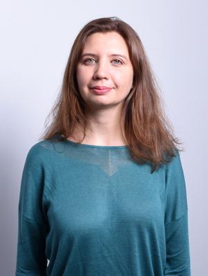 Elisa Banfi