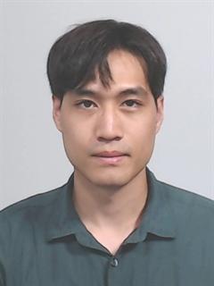Won Dong