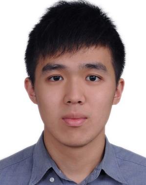 Yu-Cheng Lin