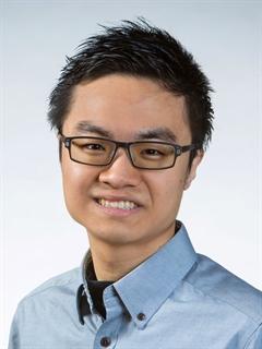 Ming-Lo Wu