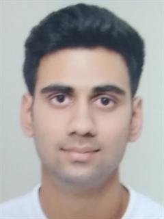 Sachin Suresh Verlekar