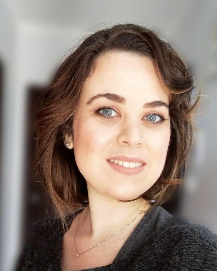 Veronica Leccese