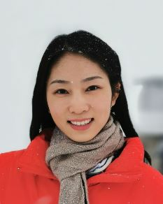 Xingyue Li