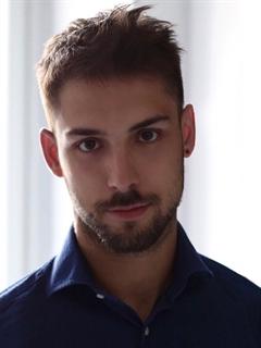 Gian Luca Barbruni