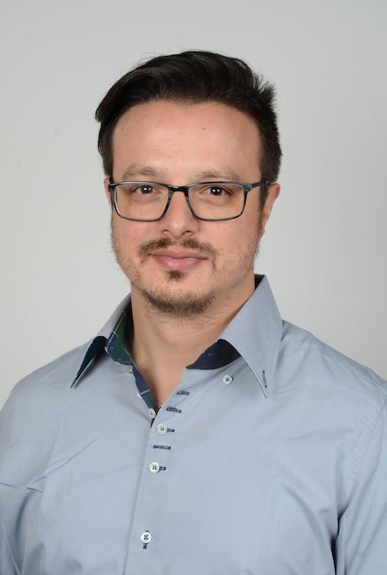 Pierrick Clément