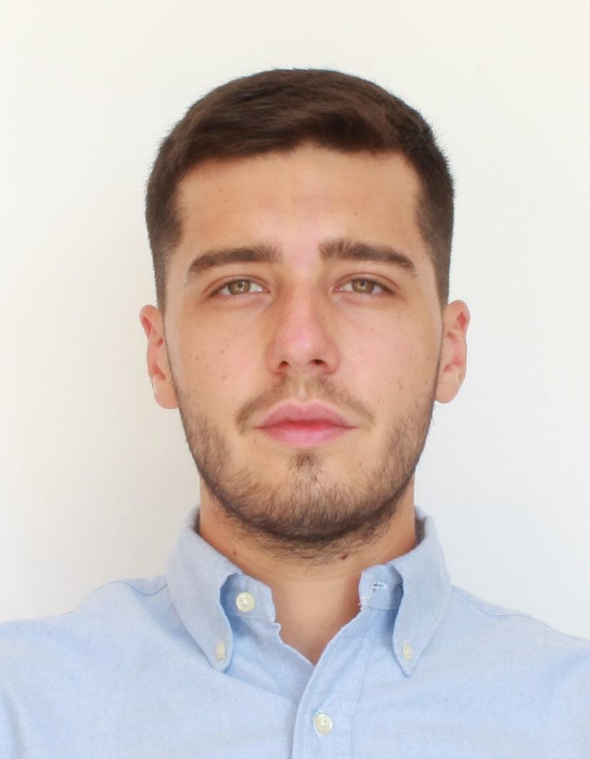Edoardo Luciano