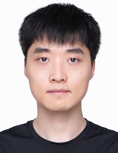 Tianyu