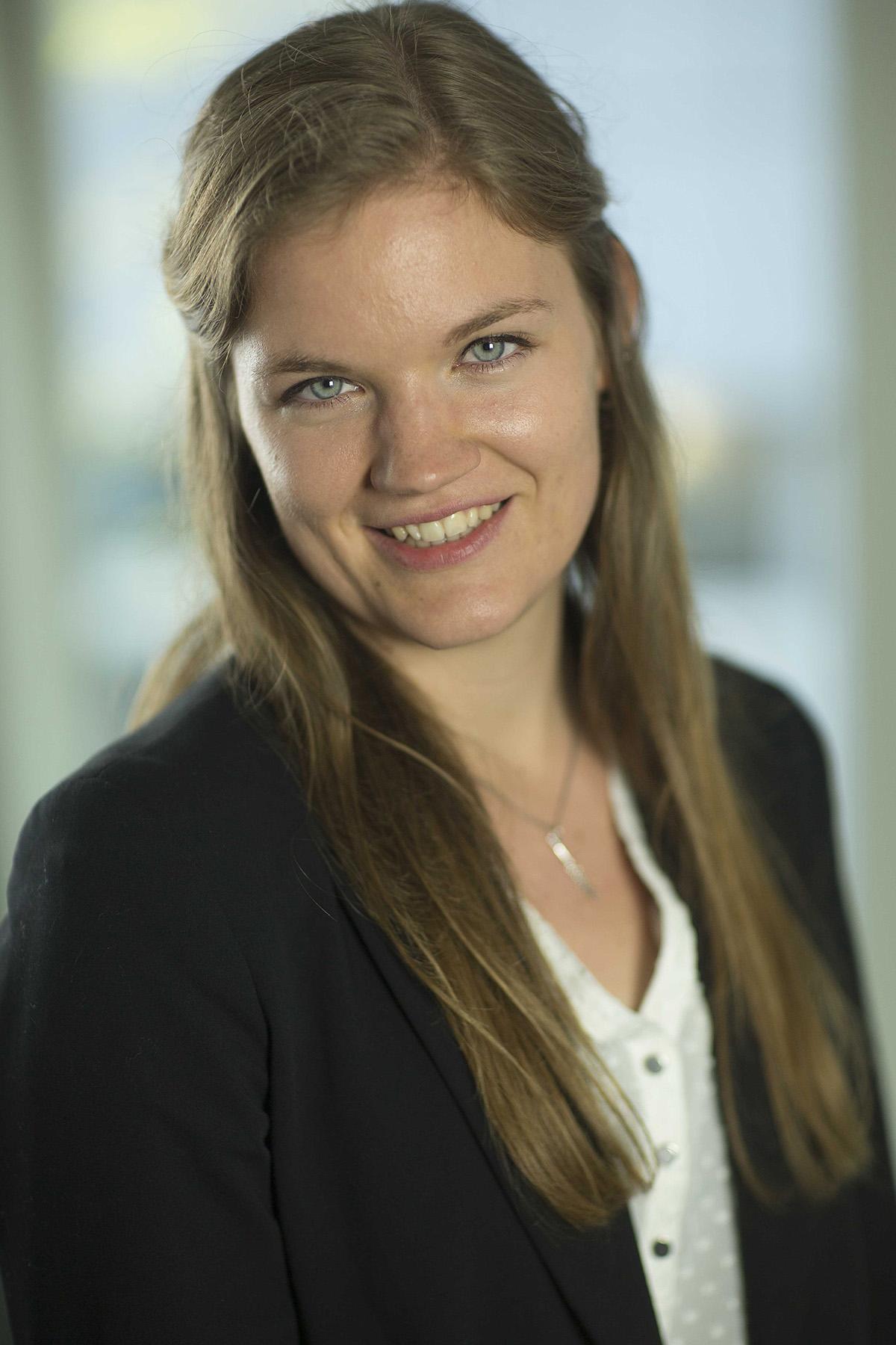 Dieuwertje Katelijn Modder