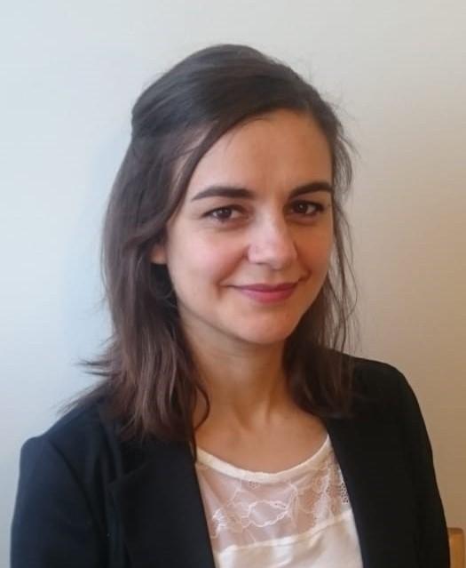 Carmen Cianfrani
