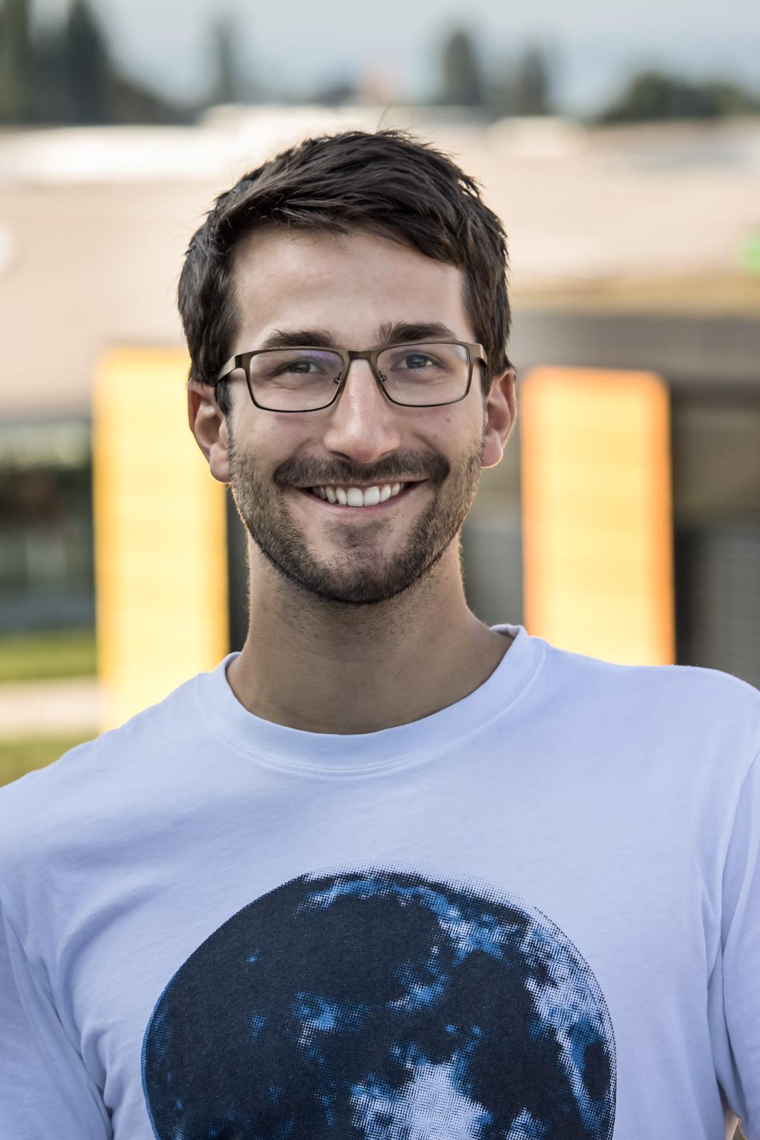 Adam Eördögh