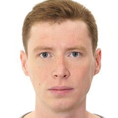 Aleksandr Tusnin