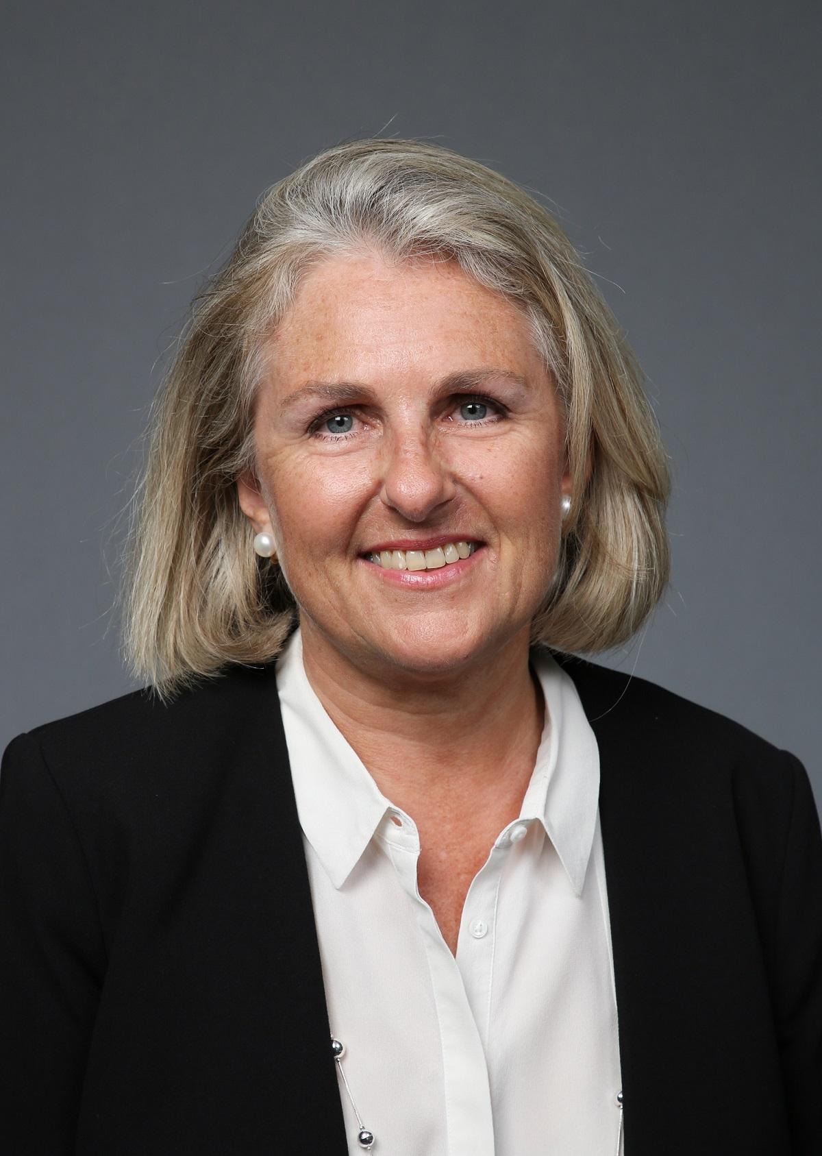 Chantal Gallandre