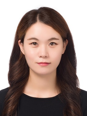 So-Min Yoo