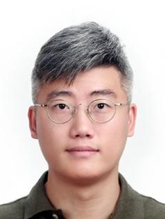 Jaemin Kim