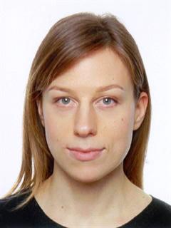 Paula Juricic Dzankic