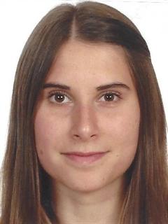 Leonie Kolmar