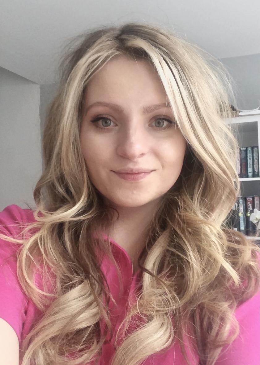 Joanna Agata