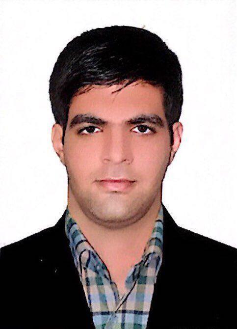 Mohammadsaeed