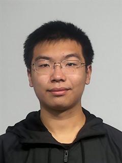 Zheru Qiu