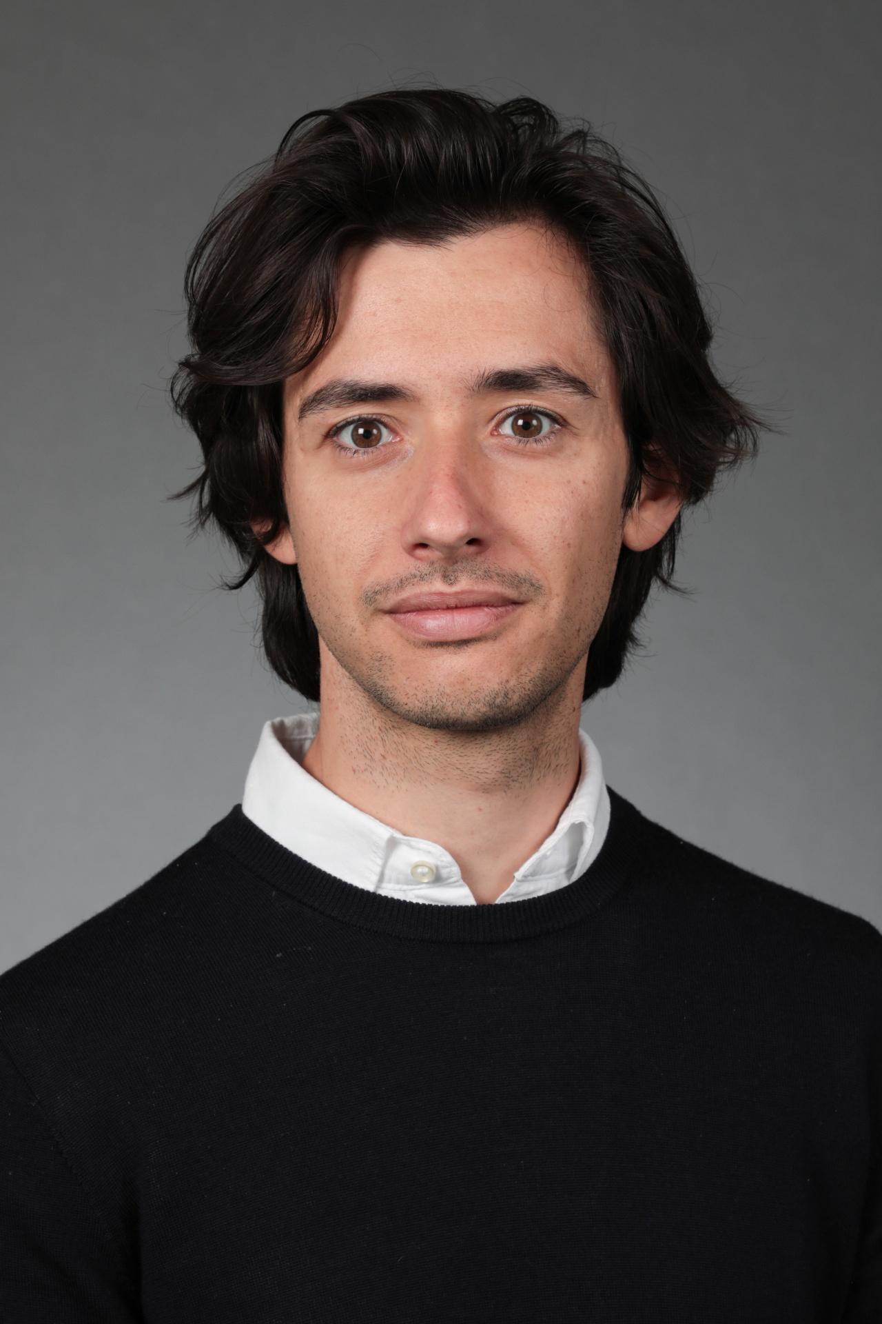 Davide Bavato