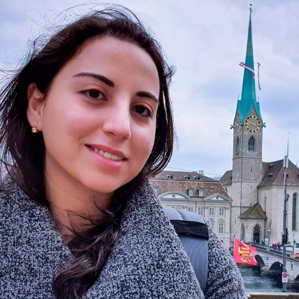 Marwa