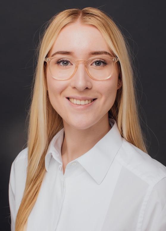 Stella Katharina