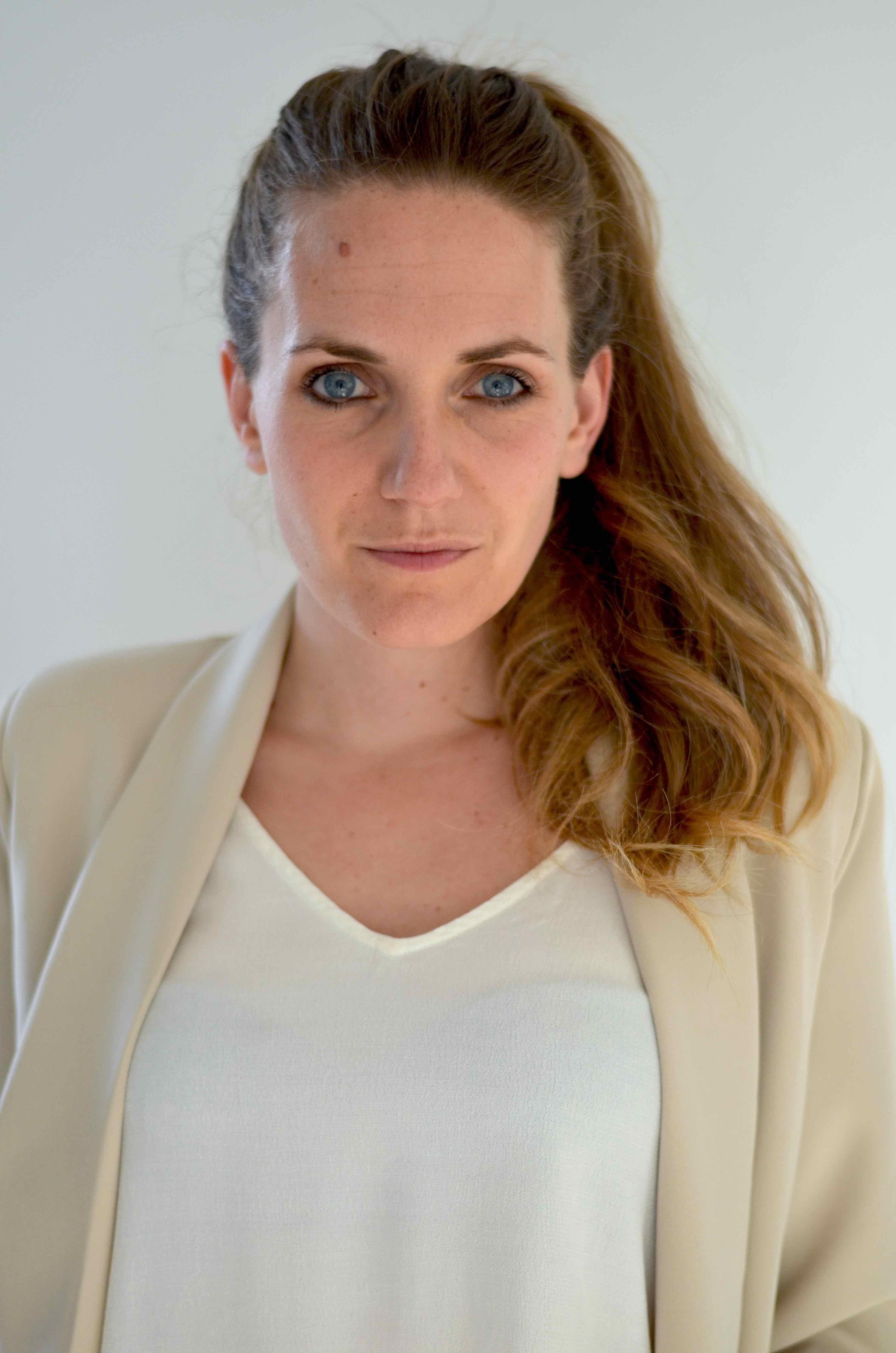 Emilie-Charlotte Monnier