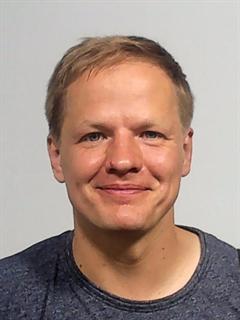 Jan Steggemann