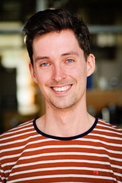 Bastiaan Kooij