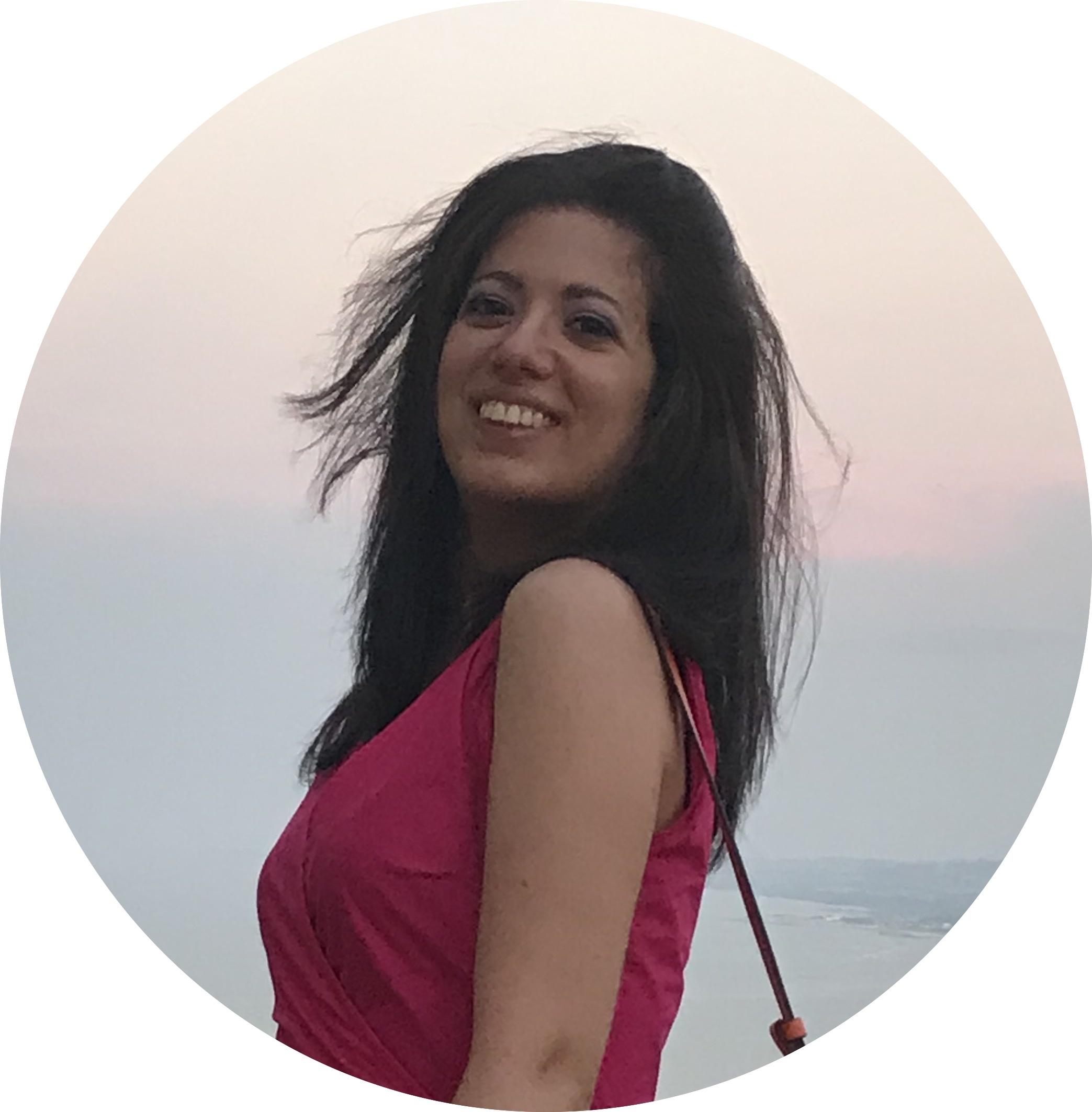 Chiara Perrina
