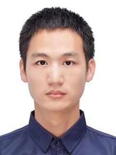 Shunlin Zhang