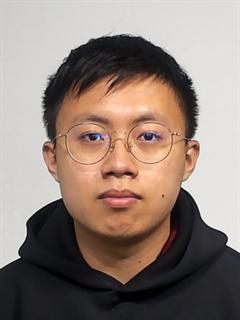 Xinbang Wu