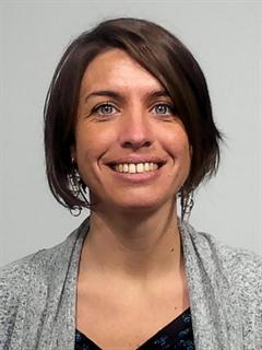 Iris Capdevila