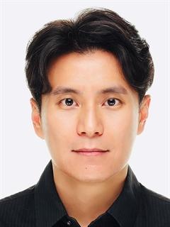 Dong Hyun