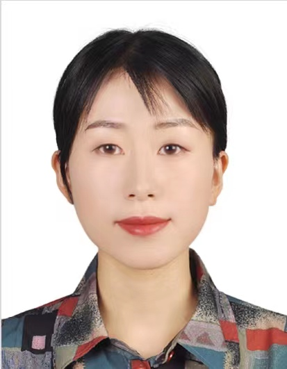 Huixin