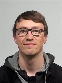 Fabian Oppliger