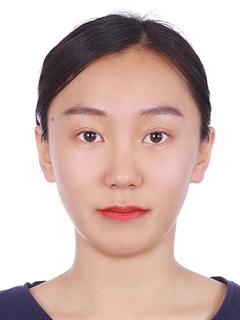 Xiaoqi Zhang
