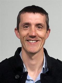 Evan Fair Johnson