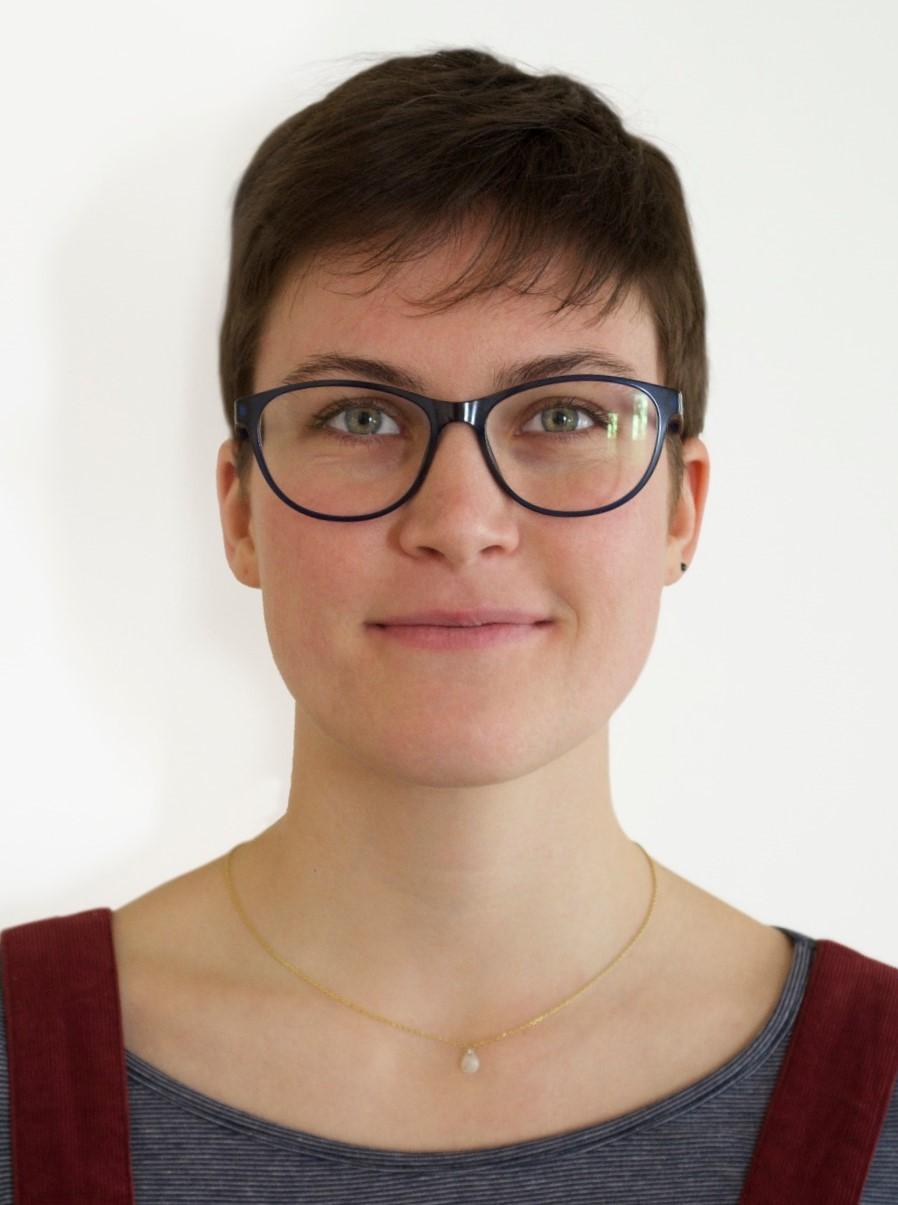 Mathilde Paillat