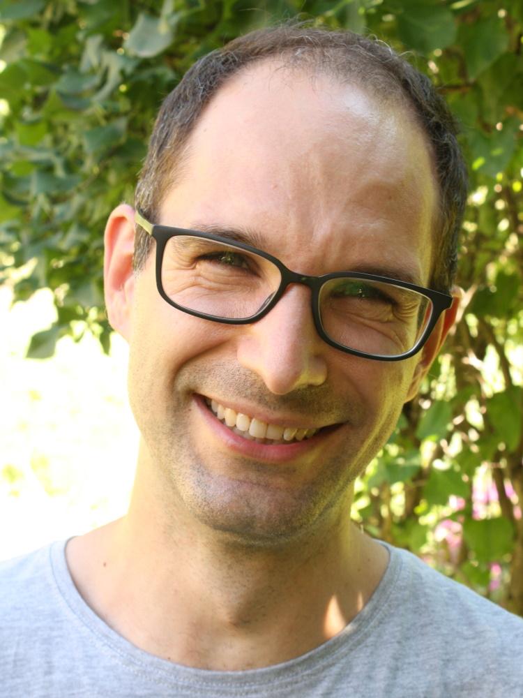 Dennis Ellersiek