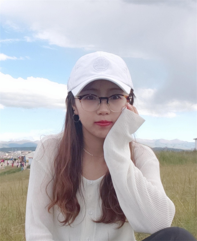 Zixuan Niu