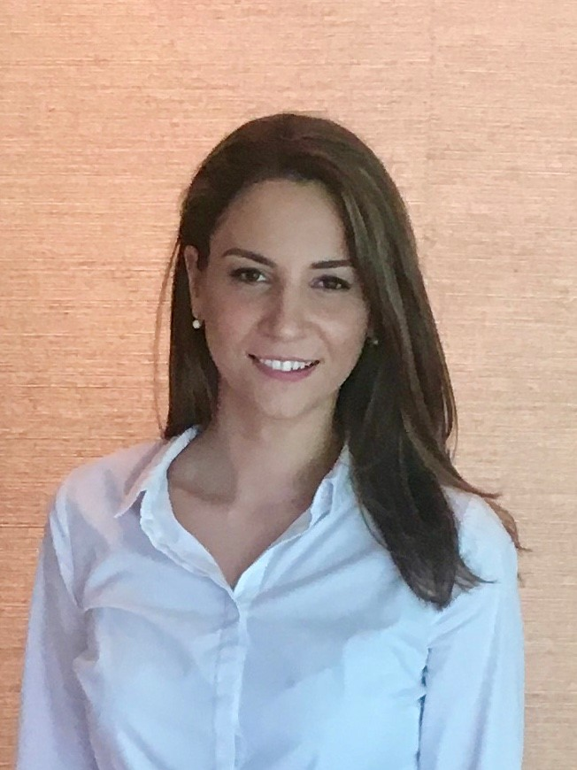 Victoria Sanjuan Ruiz